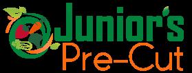 Junior's-Pre-Cut-Logo-279x106