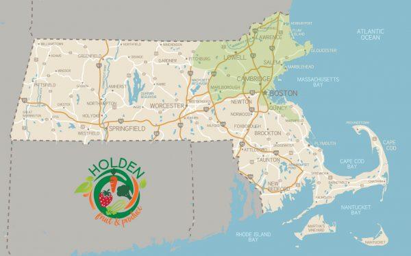 MA-updatedmap